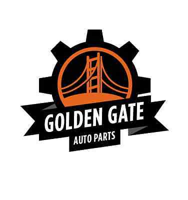 Golden Gate Auto Parts