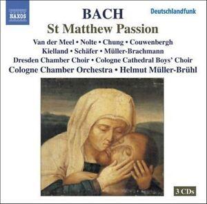 Bach-St-Matthew-Passion-CD-0747313261727-New