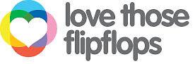 Lovethoseflipflops