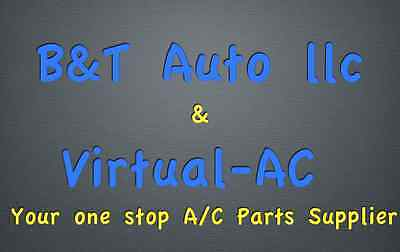 B&T Auto llc
