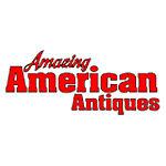 amazing_american_antiques