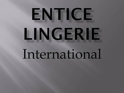 entice-lingerie
