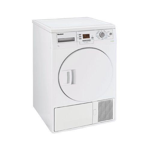 Den richtigen Waschtrockner bei eBay finden