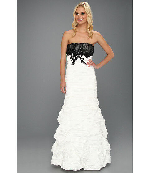 Top 8 Wedding Dresses that Flatter Your Figure