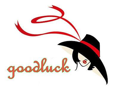 goodluckclothes