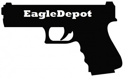 EAGLE DEPOT