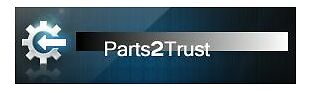 Parts To Trust