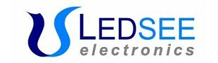 LEDSEE electronics