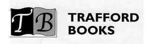 traffordbooks1