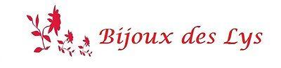 Bijoux des Lys