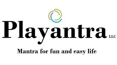 Playantra