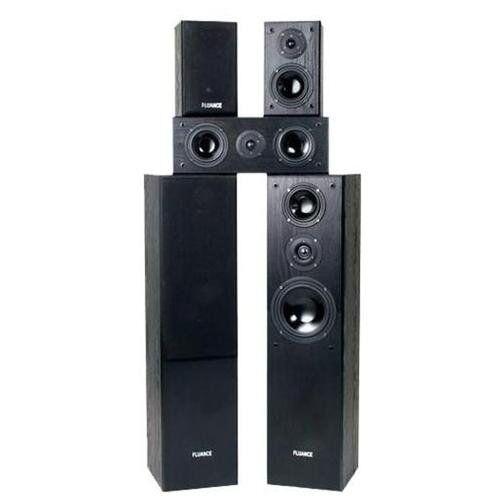 Kino-Erlebnis in Ihrem Heim: Was Sie bei dem Kauf von Dolby Surround Systemen beachten sollten