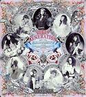 SNSD 2011 Music CDs