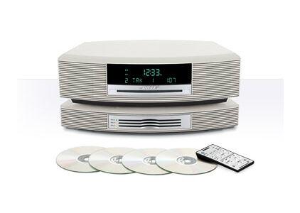 CD-Player versus MP3-Player: Vor- und Nachteile der Systeme sind für Anfänger und Profis unterschiedlich