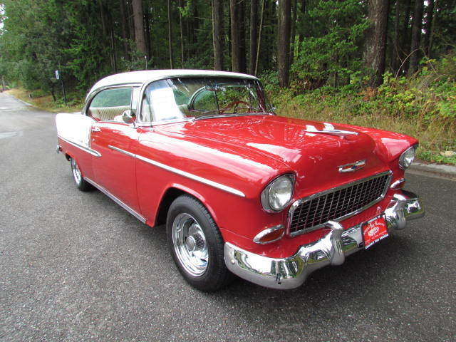 Vehicles classifieds search engine search for 1955 chevy bel air 4 door for sale