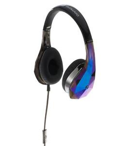 Monster Diamond Tears Headband Headphone...