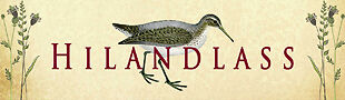 Hilandlass