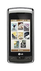 LG-enV-Touch-VX11000-BLACK-SILVER-VERIZON-PAGEPLUS