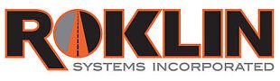 Roklin Systems