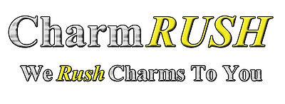 CharmRUSH