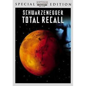 Total-Recall-DVD-NEW-SEALED