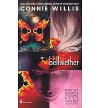 Bellwether-by-Connie-Willis-Paperback-1999