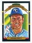 Rookie Reprint Lot Baseball Cards