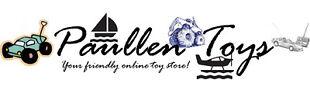 Paullen Toys