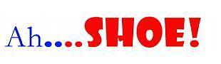 Ah_Shoe