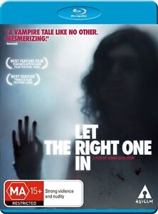 Let-The-Right-One-In-Blu-ray-2010