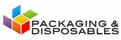 Packaging Disposables Ltd