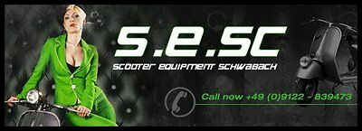 s.e.sc_Scootershop