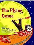 NEW The Flying Canoe (Aesop Accolades (Awards))