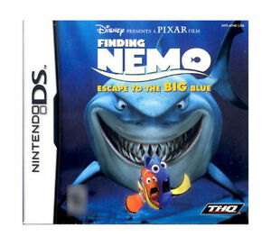 Finding-Nemo-Escape-to-the-Big-Blue-Nintendo-DS-2006