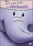 Winnie-the-Pooh-e-gli-Efelanti-2005-DVD-Nuovo-Sigillato