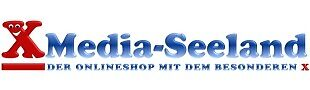 XMedia-Seeland