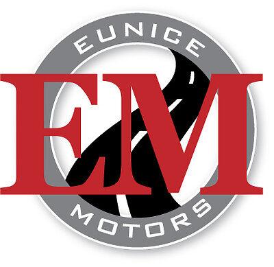 Eunice Motors
