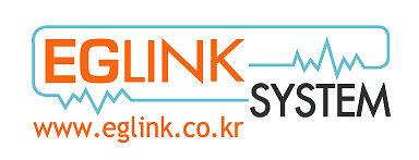 Eglink-system