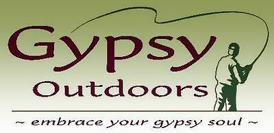 Gypsy Outdoors