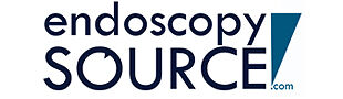 Endoscopy Source
