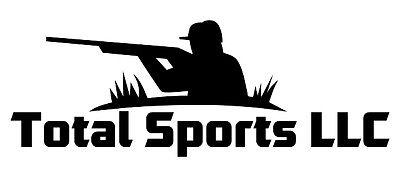 Total Sports LLC