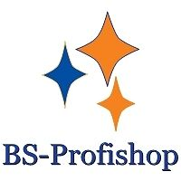 BS-Profishop