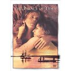 The Prince of Tides (DVD, 2001)