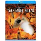 The Alphabet Killer (Blu-ray Disc, 2009)