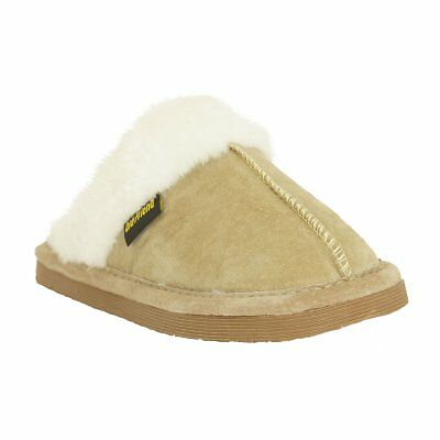 Top 10 Thermal Slippers
