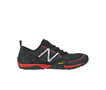 New Balance Men's Minimus MO10 Hiking Shoes