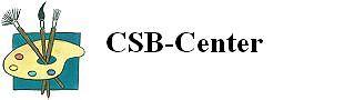 csb-centerkbg