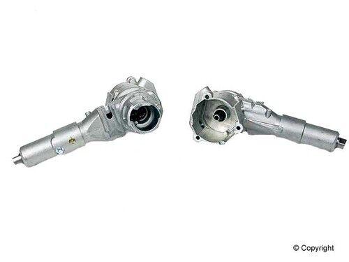 Mercedes w124 w126 w201 steering wheel lock column for Steering wheel lock mercedes benz