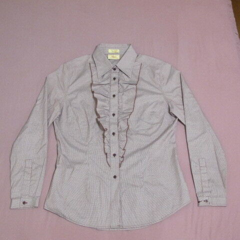 RM Williams Blouse Buying Guide