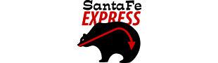 Santa Fé Express